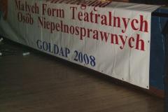 2008_10_15_goldap04