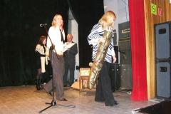 2008_10_21_sejny1