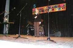 2008_10_21_sejny2