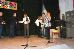 2008_10_21_sejny5