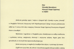 weronika_marculewicz_1