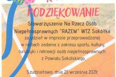 szudzialowo_01